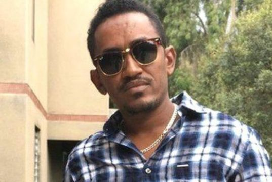 Unrest in Ethiopia over the Shooting of Talented Singer Hachalu Hundessa