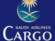 Saudi Airlines Cargo expands into Accra