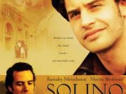 Projection of Solino