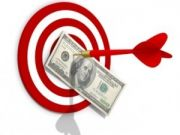 Get paid instantly for free signup