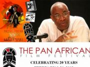 Mokolo: The Pan-African Film Platform