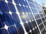 Accra to host solar conference