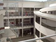 Ultra-modern private hospital for Dar es Salaam