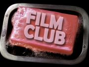 Wednesday Film Club
