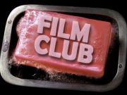 Wednesday Film Club