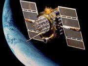 Nigerian airspace goes satellite