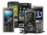 Surge in cell phone users in Tanzania