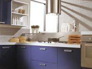 Cozinha nova? Montagem e instalação completa!