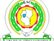 EAC heads of state meet in Arusha