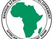 African Development Bank Group to meet in Arusha