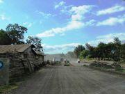 Work to begin on Arusha-Voi-Mombasa highway in 2013