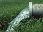 Increased water supply to Dar es Salaam