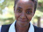 Homage to Wanjiru Kinyanjui