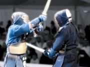 Kendo: Japanese Art of the Sword