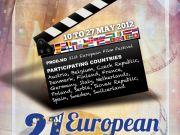 21st European Film Festival Nairobi