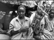Building the Konso Visual Archives