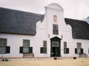 Manor House Museum's stolen goods recovered