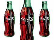 Coca-Cola expands in Tanzania