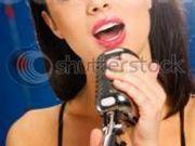 Get a vocal coach now