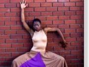 I Am Dance
