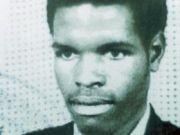 Arusha's ICTR convicts Rwandan genocide leader