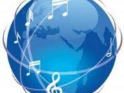World Music Day 2012