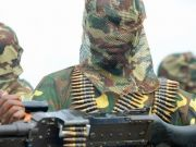 Nigeria's Boko Haram keeps up attacks