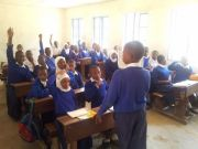Teachers divided over strike in Tanzania