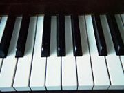 Piano and guitar lesson per hour
