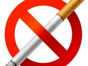 Ghanaian parliament bans smoking in public places