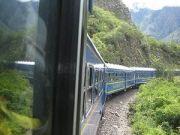 Ethiopia to build new railway to Djibouti