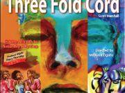Three Fold Chord
