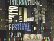 33rd Durban International Film Festival
