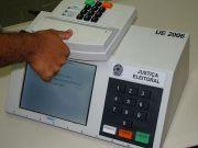 Kenya scraps biometric voter registration