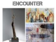 Encounter Exhibition