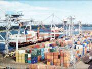 One Stop Centre for Dar es Salaam port
