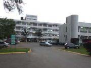 Nairobi's Mater Hospital celebrates 50 years