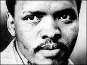 Cape Town renames road after Steve Biko