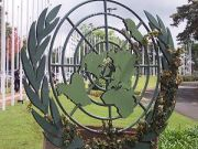 UN opens Nairobi office to public