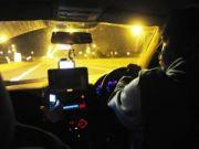New steps against dangerous driving in Cape Town
