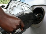 Fuel prices rise again in Kenya