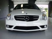 Selling a used  2010 Mercedes-Benz R350 4MATIC