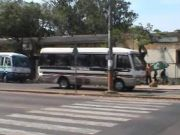 Maputo set for public transport price increase