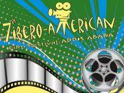 7th Ibero-American Film Festival