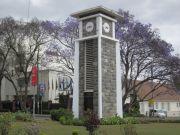 Arusha attains city status