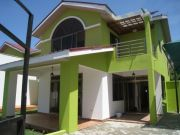 Affordable and Executive Houses,Land,Shops,Offices for Sale/Rent