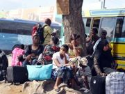 Dar es Salaam bus owners fined for fare hikes