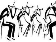 Accra String Quartet