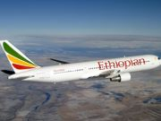 Direct flights from Addis to Malawi's Blantyre