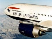 British Airways to pull out of Dar es Salaam